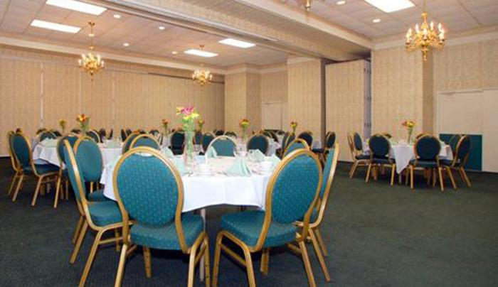 special event room.jpg