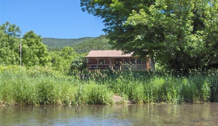 PAKATAKAN LODGE RIVER VIEW.jpg