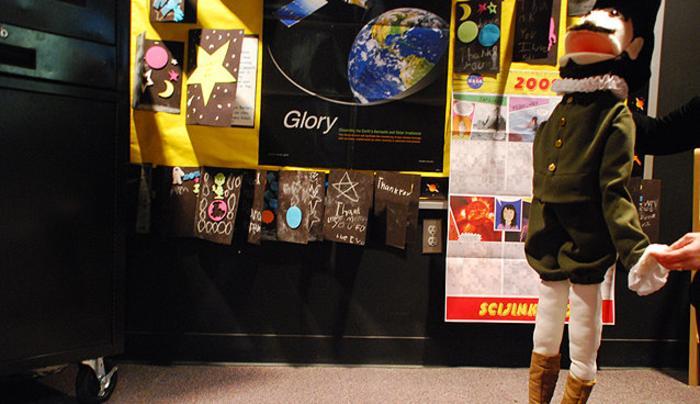planetarium 016_ilove.jpg