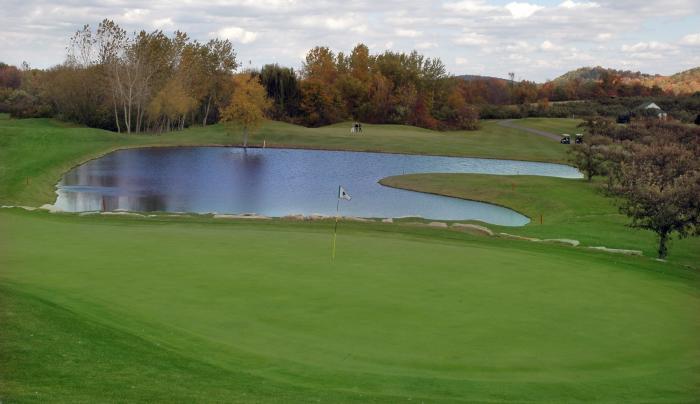 Apple Greens Golf 015.jpg