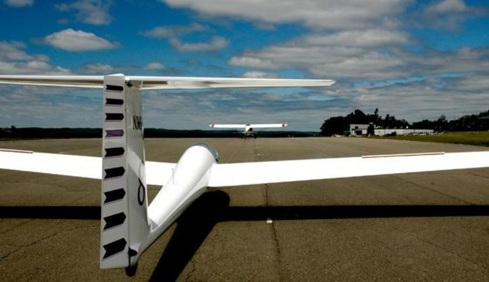 Glider-Taking-Off-I-Love-NY.jpg