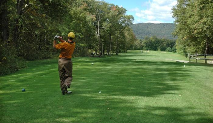 New Paltz Golf Course007.jpg