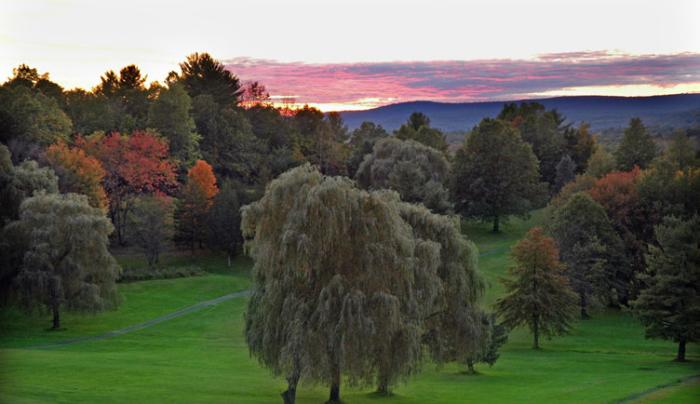 Rondout Golf Club Sunset001.jpg