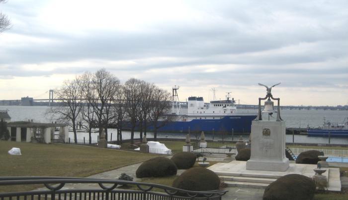 1801_378_merchant marine.jpg