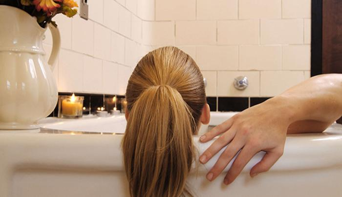 Roosevelt Baths & Spa