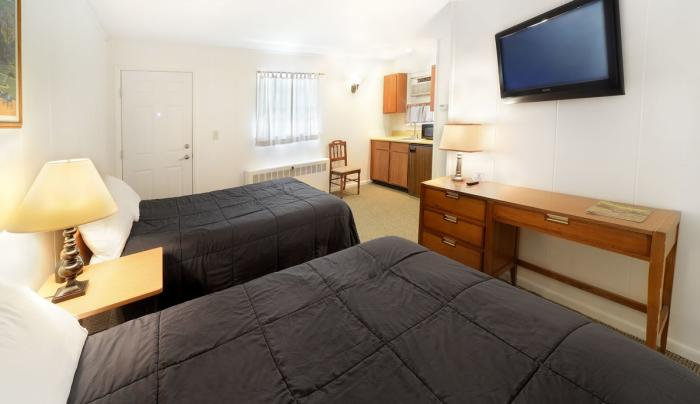 birches-motel-2