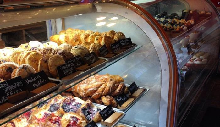 bread-basket-bakery2