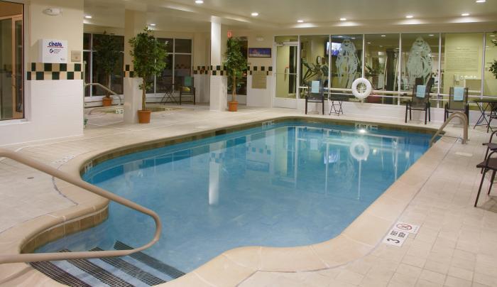 pool1228