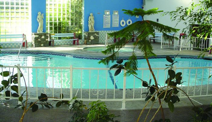 new pool2.jpg