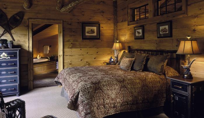 WFL.Presidential_Bedroom.jpg