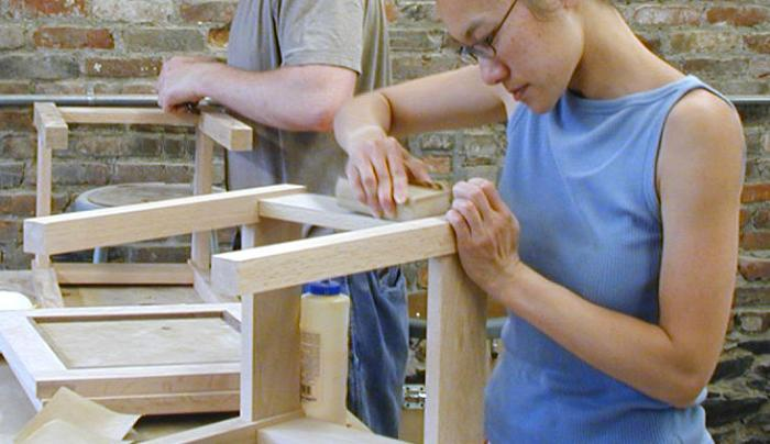 Arts ctr woodworking.jpg