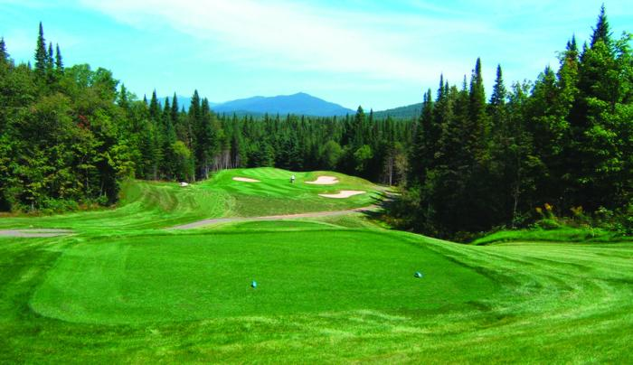 High Peaks Golf.jpg