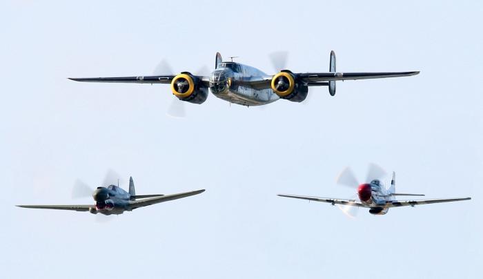 22_226_America airpower.jpg