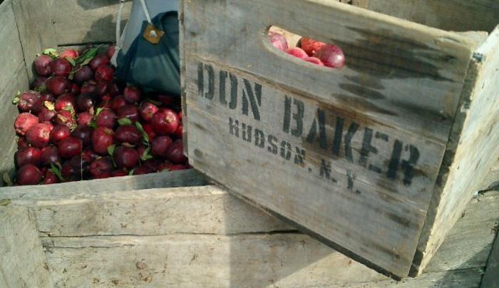 Don Baker apple crates.jpg