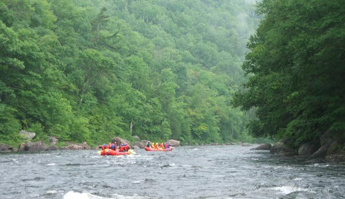 north_creek_rafting3.jpg
