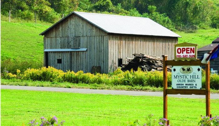 Mystic Hill Olde Barn.jpg