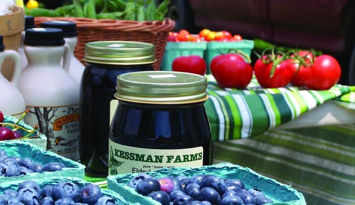 Kessman Farms_sm.tif