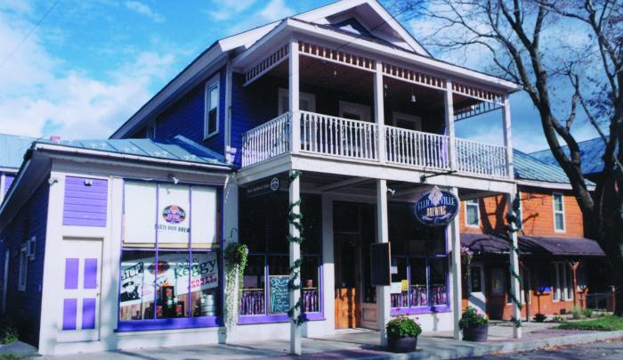 Ellicottville Brewery.tif