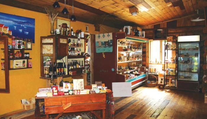 Niles Country Gourmet.jpg