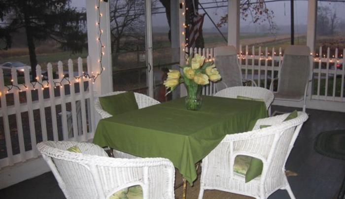 Buck's Homestead Porch.JPG