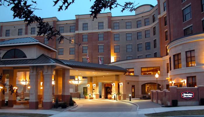 Hampton Inn And Suites Saratoga Springs A1.jpg