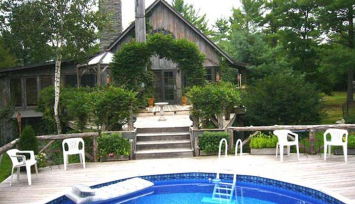 exterior with pool.jpg