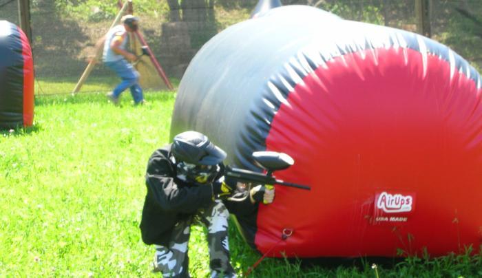 HilltopPaintball.JPG