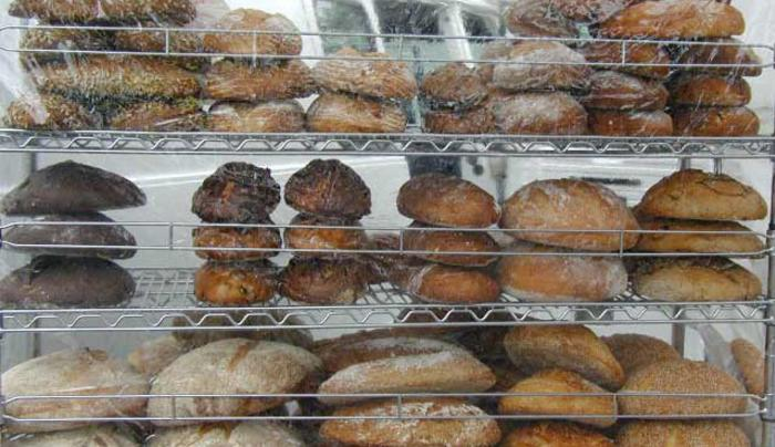 Rock Hill Bakehouse rustic breads.jpg
