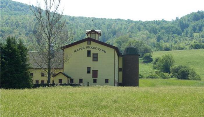 Farm Pic from Brochure.jpg