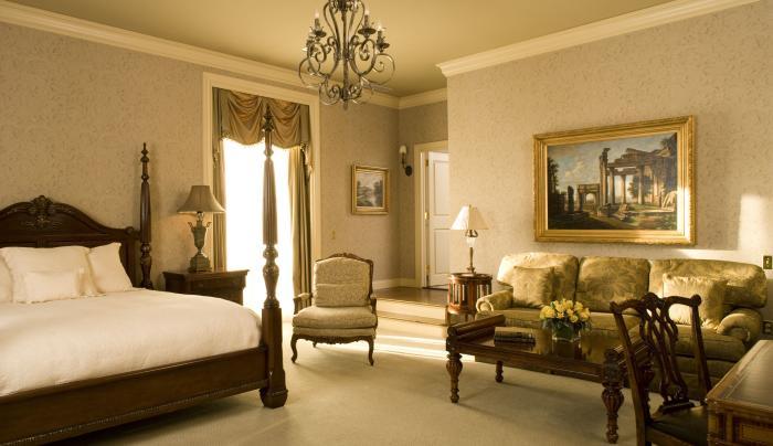OHEKA CASTLE - Gatsby Suite