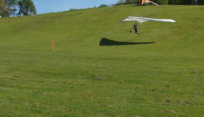 DSC01455.JPG training hill photo.jpg