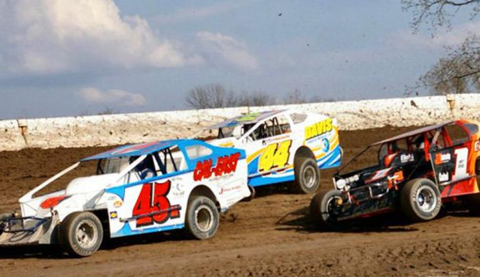 Cayuga County Fair Speedway Photo Credit to Rick Young.jpg