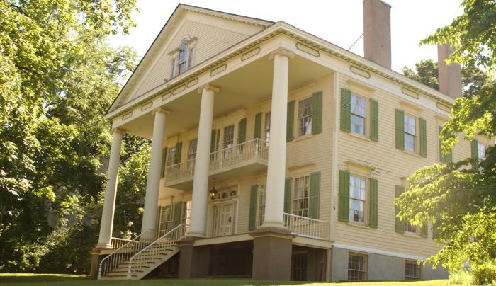 Crawford House3.jpg