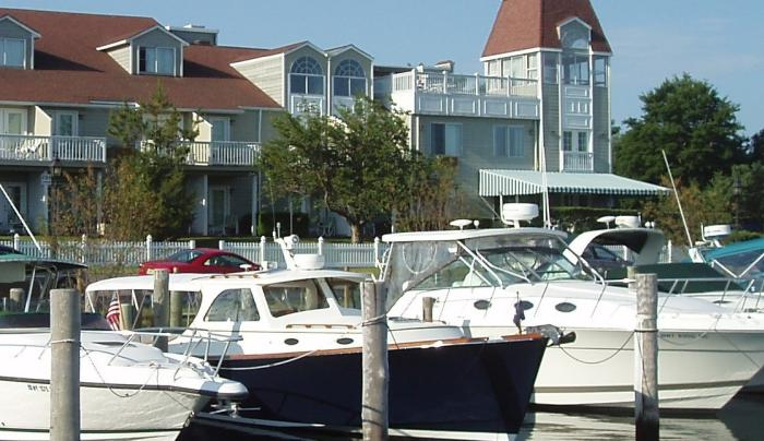 5172_324_The Sag Harbor Inn.JPG