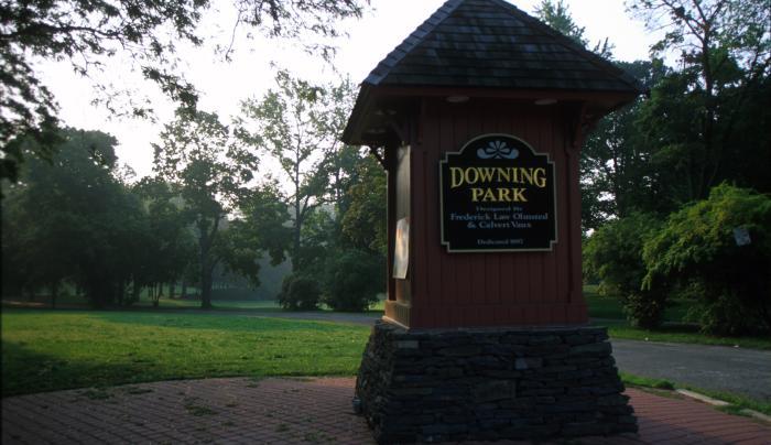 Downing Park2.jpg