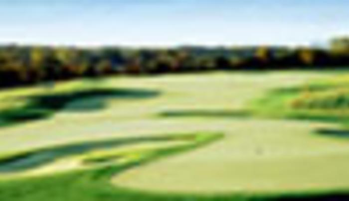 5507_kaluhyat-golf-club.jpg