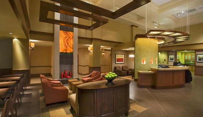 5877_650_Hyatt Place Garden City Gallery.JPG