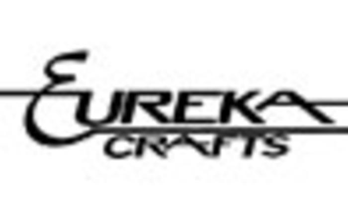 607_eureka-crafts.jpg