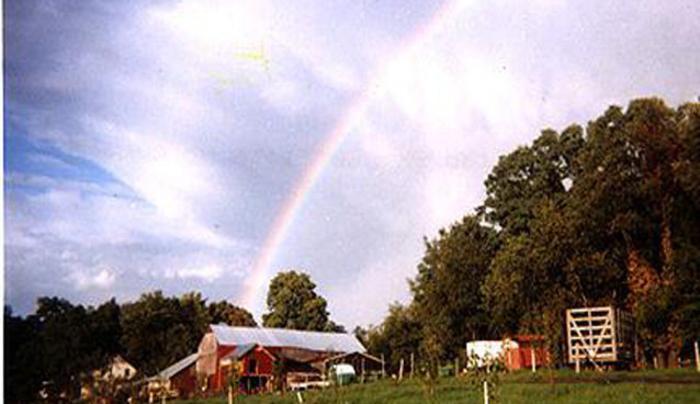 rainbow_cropped.jpg