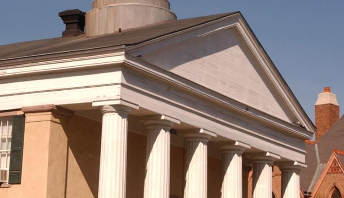 1841 Court House 2.jpg