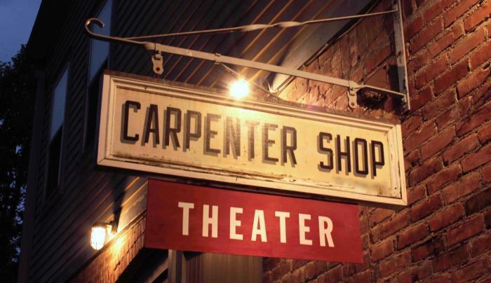CarpenterShopSign.jpg