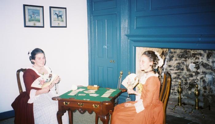 Playing Cards in the Parlor.jpg