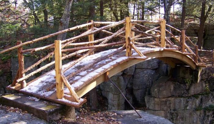 minnewaska, bridge.jpg