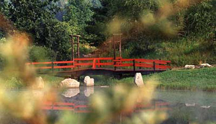 Nannen Arboretum-bridge_to_heaven.jpg
