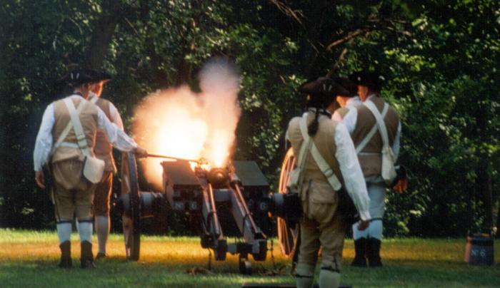Artillery Demo.jpg