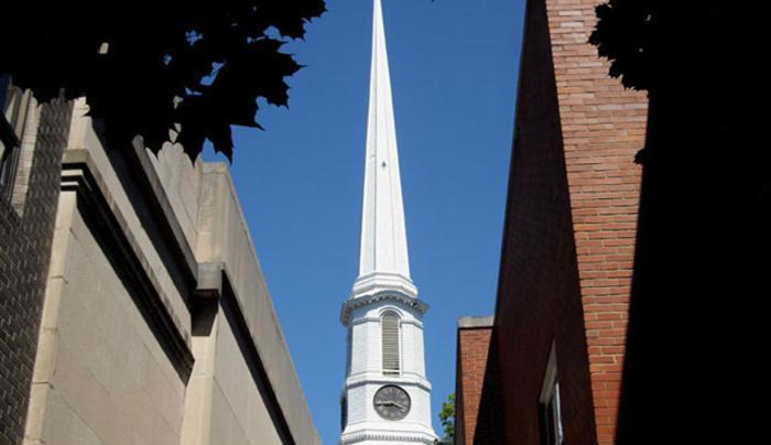 Old Dutch Church Steeple.jpg