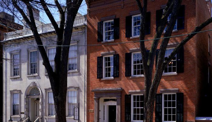 RCHS exterior.jpg