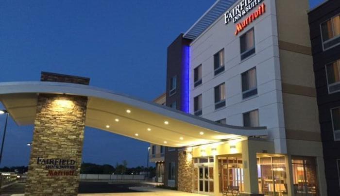 hotelevening.jpg