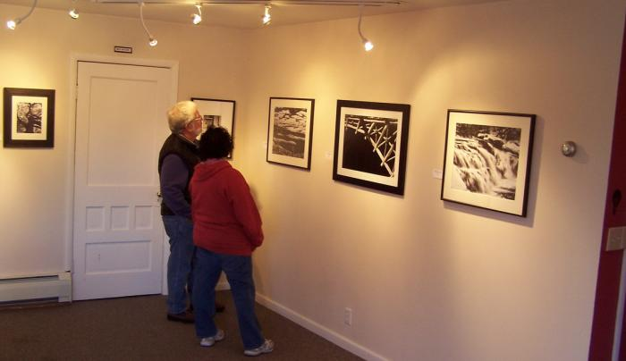 Adirondack Lakes Center for the Arts 04