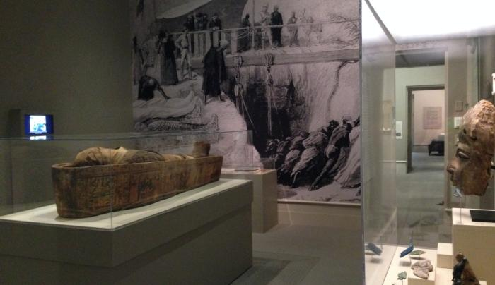 Ancient Egypt gallery